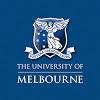 Université de Melbourne | 1ere université d'Australie