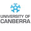 Université de Canberra    University of Canberra