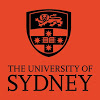 Université de Sydney