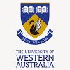 Université d'Australie Occidentale    UWA