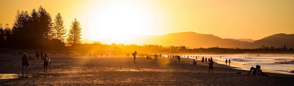 Byron-Bay   AustralieMag
