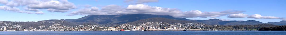 Hobart-Australie-Mag