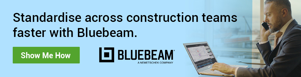 Bluebeam (Leaderboard)