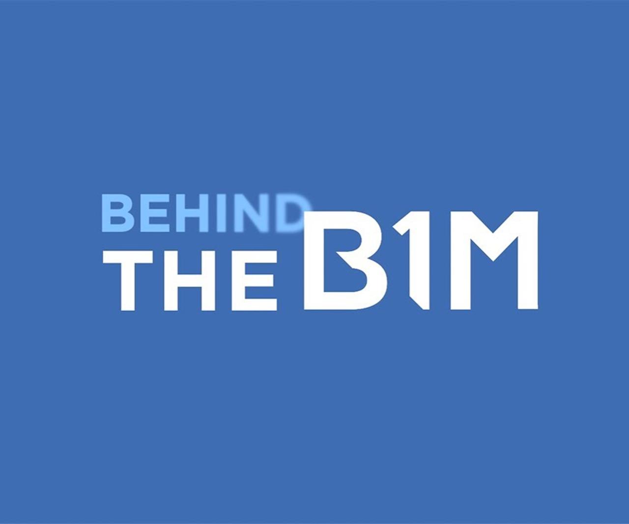 Behind The B1M