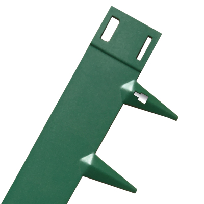 Core Edge 1m Green