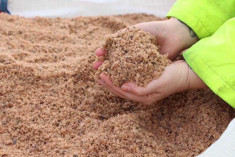 Picture of Rock Salt