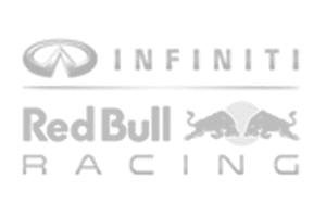 Infiniti - Red Bull Racing