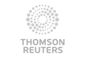 Thomos Reuters