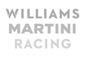 Williams MR
