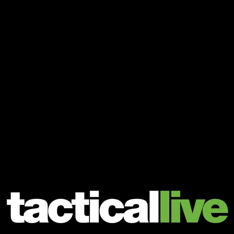 Tactical Live