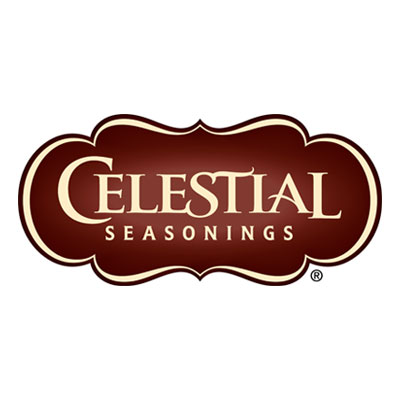 Sunita Fine Foods Celestial Seasonings Range of Herbal Teas