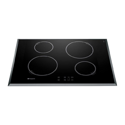 Hotpoint CIX744BE