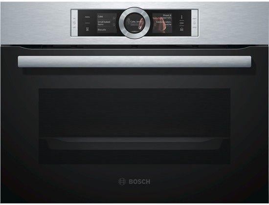 Bosch CSG656BS1B