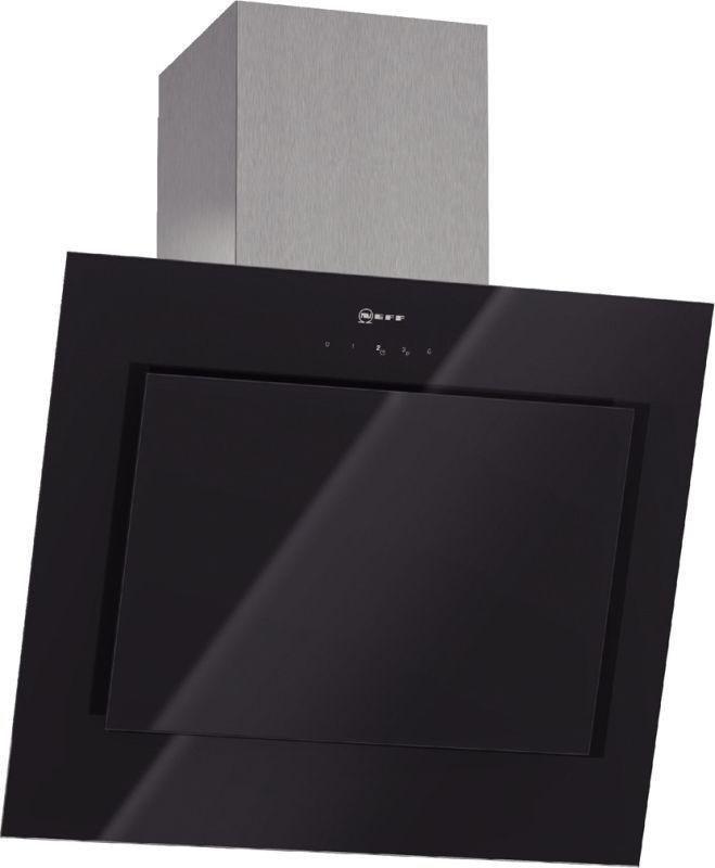 Neff D36E49S0GB