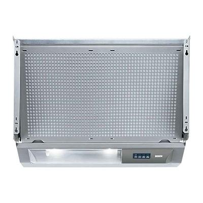 Bosch DHE645MGB