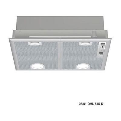 Bosch DHL555BGB