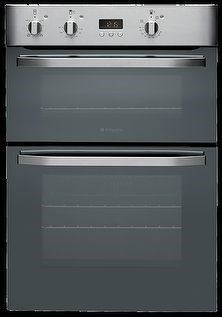 Hotpoint DHS53XS