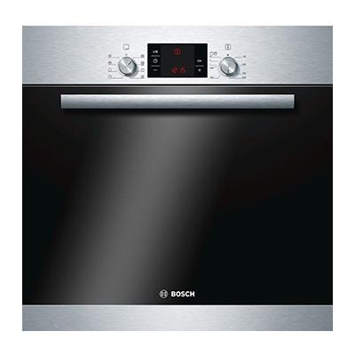 Bosch HBA63B150B