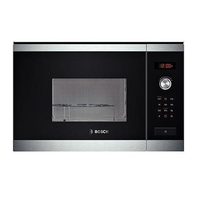Bosch HMT75G654B