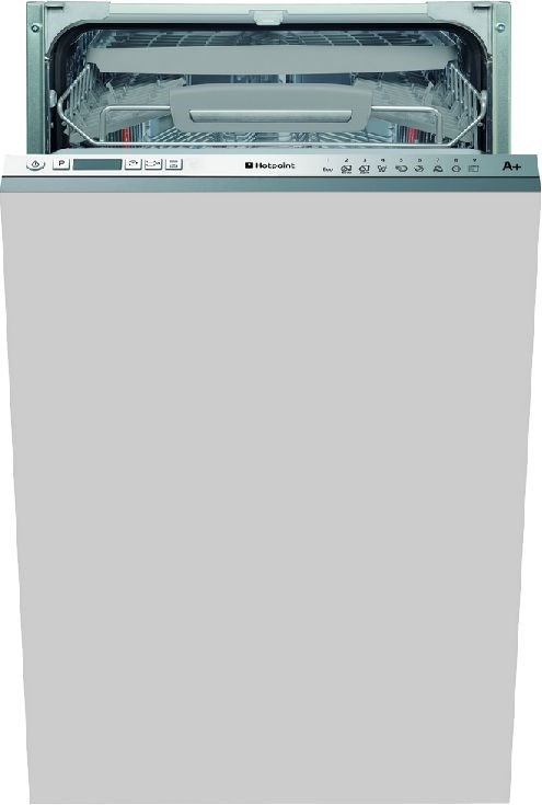 Hotpoint LSTF9H117CUK