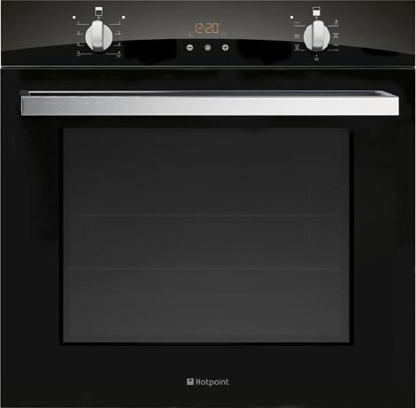 Hotpoint SCL08EB