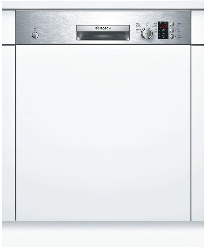 Bosch SMI50C15GB