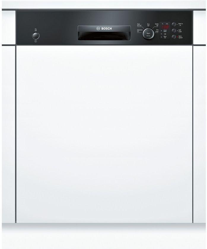 Bosch SMI50C16GB
