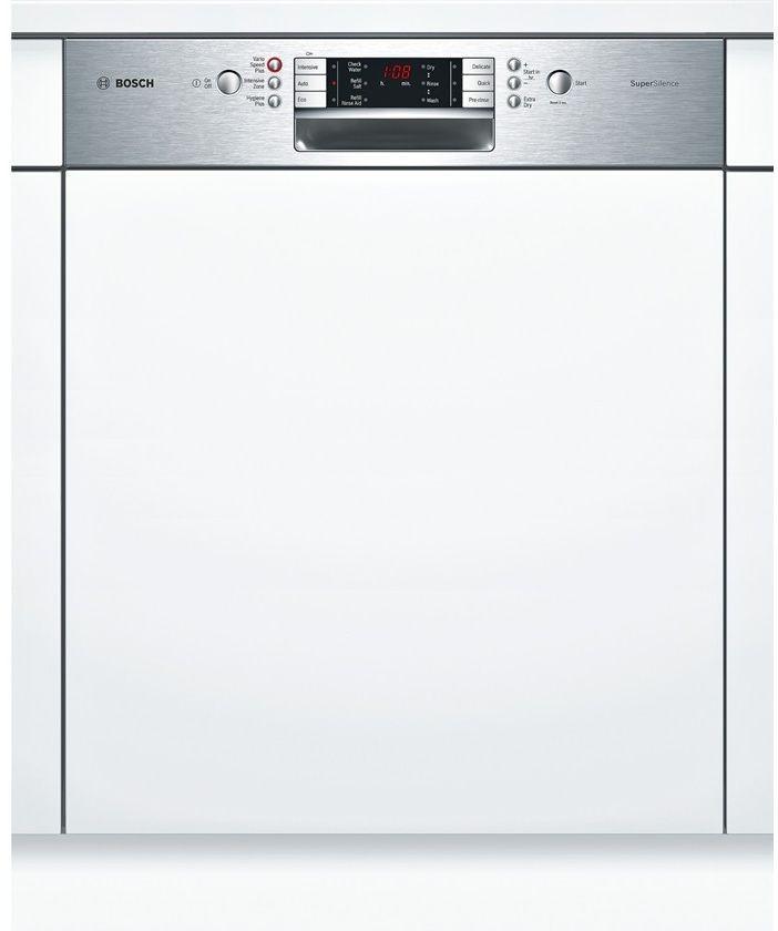 Bosch SMI65P15GB