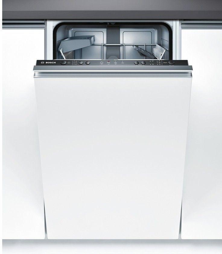 Bosch SPV40C10GB