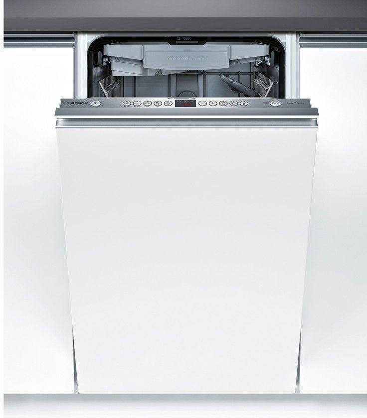 Bosch SPV69T00GB