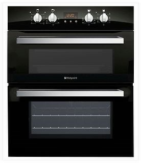 Hotpoint UCL08CB