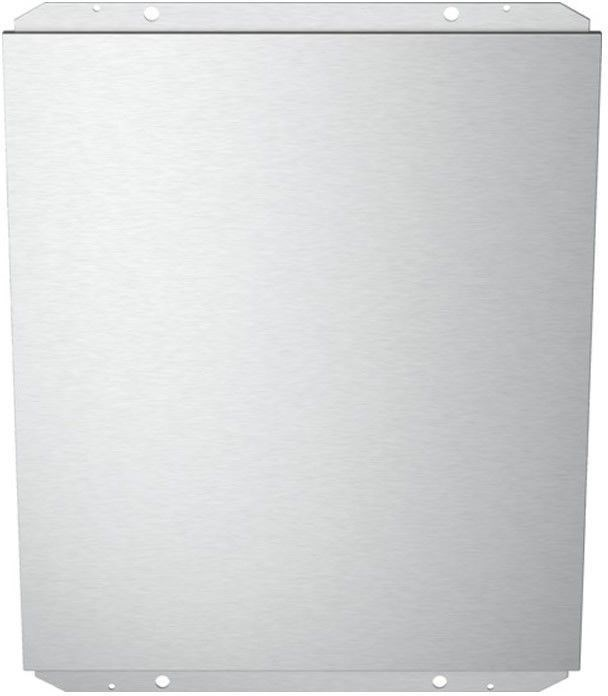 Neff Z5865N0