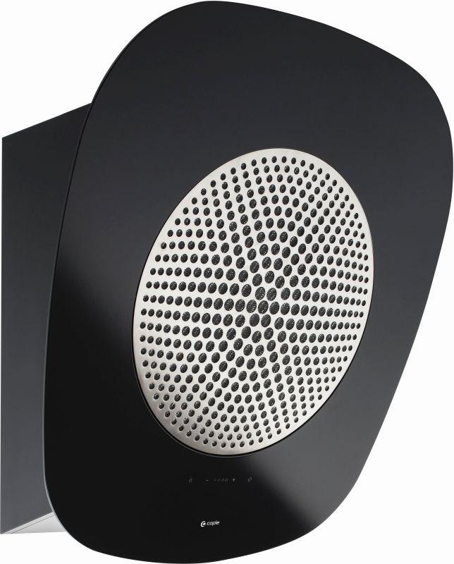 Caple ZA800