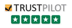 Eclipse Reviews on Trustpilot