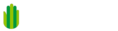Control Services Timber Treatment
