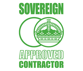 Sovereign Chemicals
