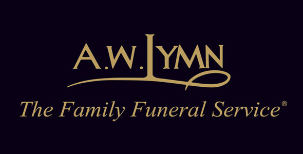 AWL Funerals