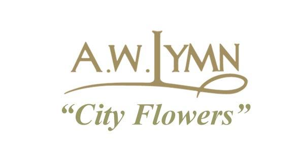 AWL Flowers