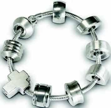 Image of our Memorial Jewellery range