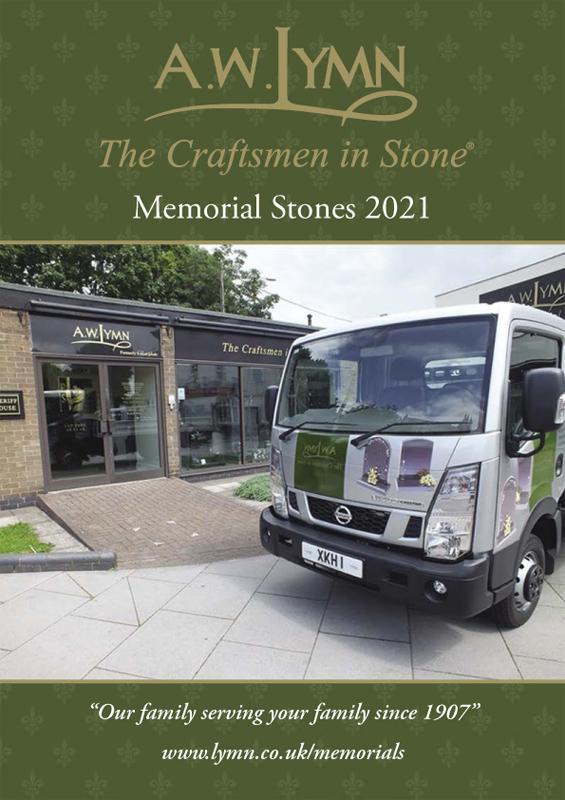 Craftsmen in Stone