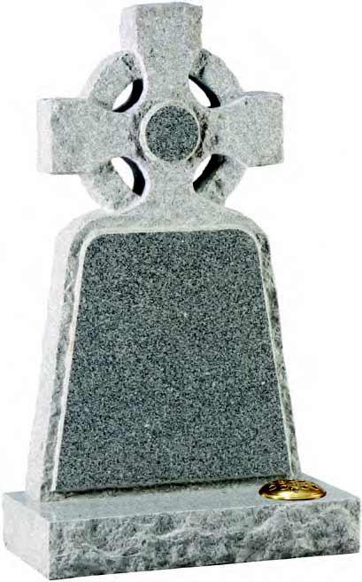 EC62 Lunar Grey Granite