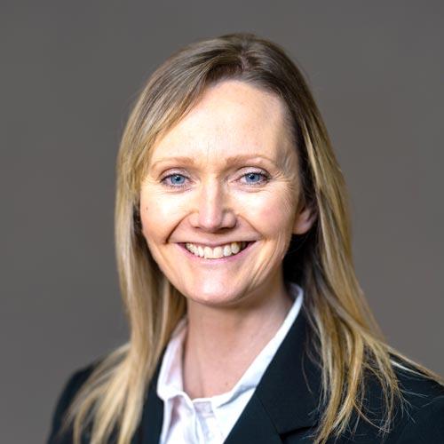 Emma Hutton
