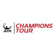 ATR Champions Tour