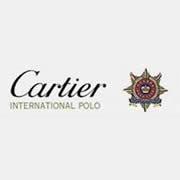Cartier Polo