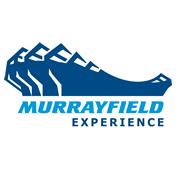 Murrayfield Experience