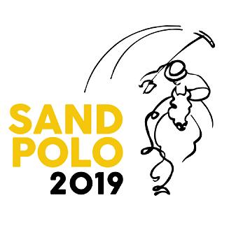 Sand Polo 2019
