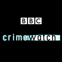 Coaching Crimewatch police presenters and unearthing a new star
