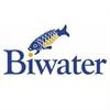 Biwater, Mike Anderson - Testimonial