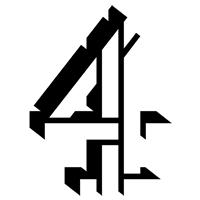 Ratings RI:SE for C4 newsreader