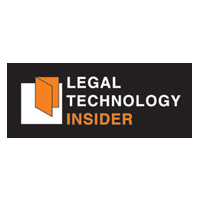 Web TV for lawyers